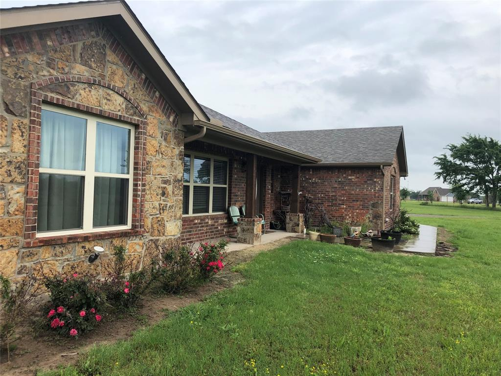 2752 VZ County Road 2511  Canton, Texas 75103 - Acquisto Real Estate best plano realtor mike Shepherd home owners association expert