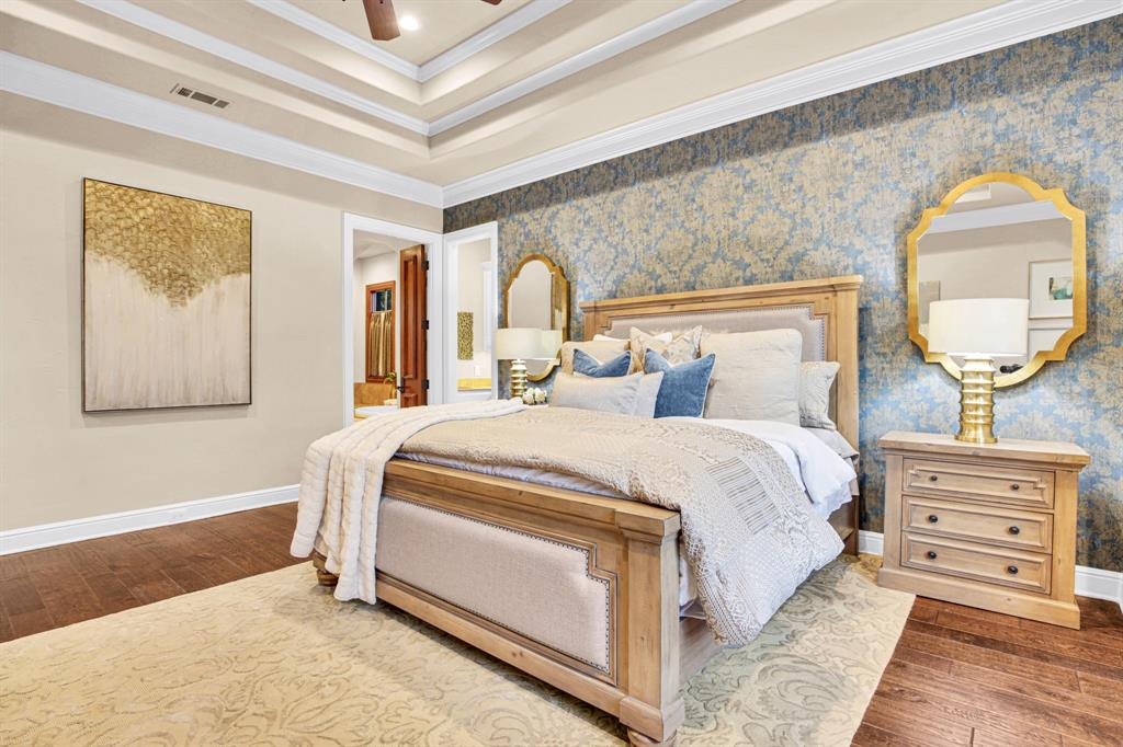 4649 Saint Laurent  Court, Fort Worth, Texas 76126 - acquisto real estaet best boutique real estate firm in texas for high net worth sellers