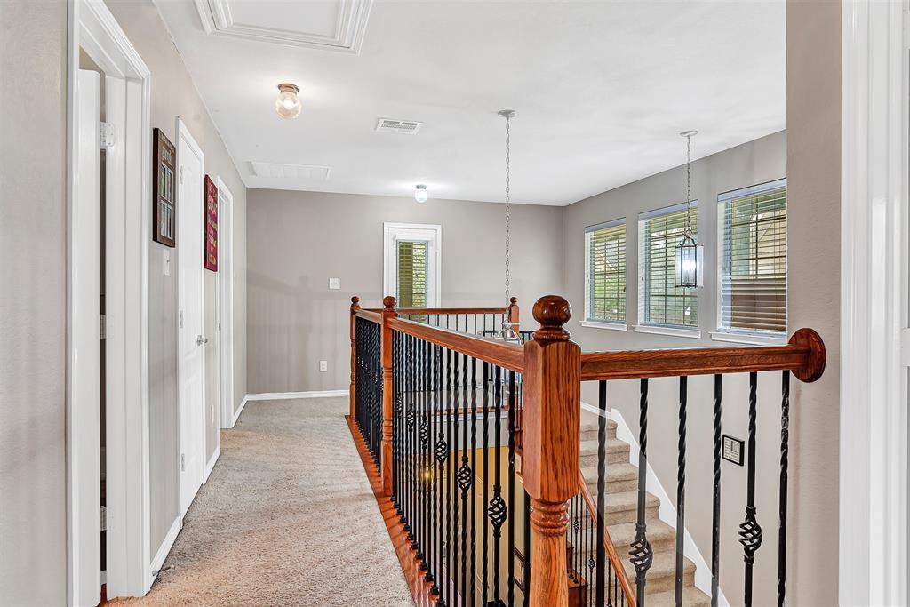 1217 Chattahoochee  Drive, Savannah, Texas 76227 - acquisto real estate best realtor dallas texas linda miller agent for cultural buyers