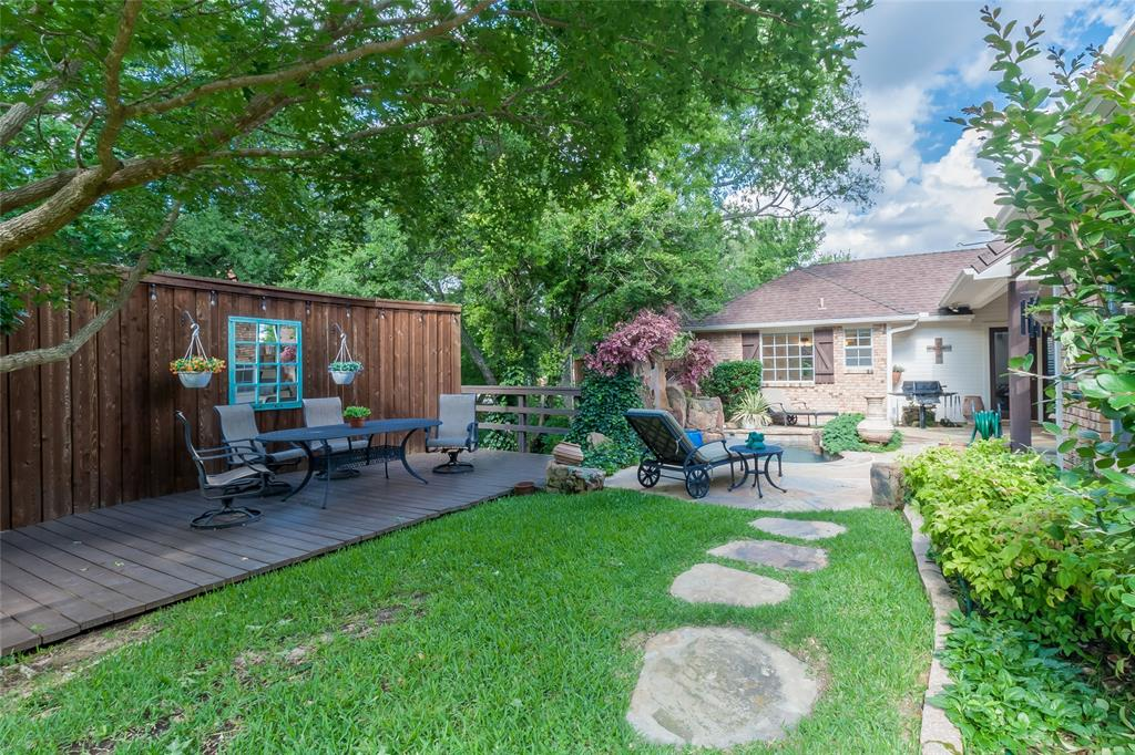 616 Bethel School  Road, Coppell, Texas 75019 - acquisto real estate best photo company frisco 3d listings