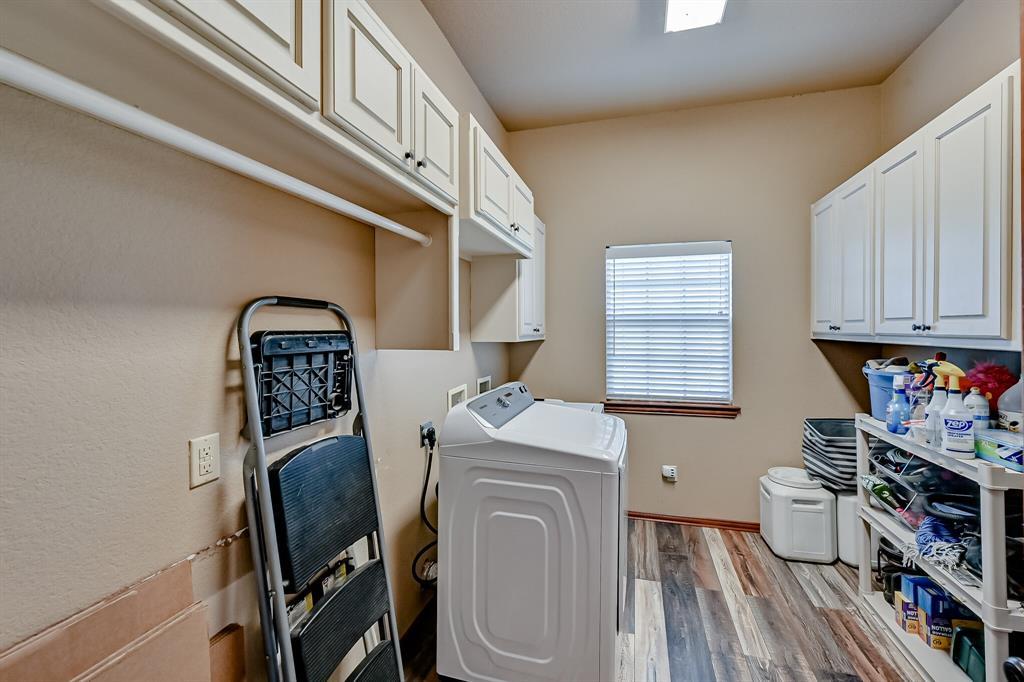 7431 Drury Cross  Road, Burleson, Texas 76028 - acquisto real estate best looking realtor in america shana acquisto