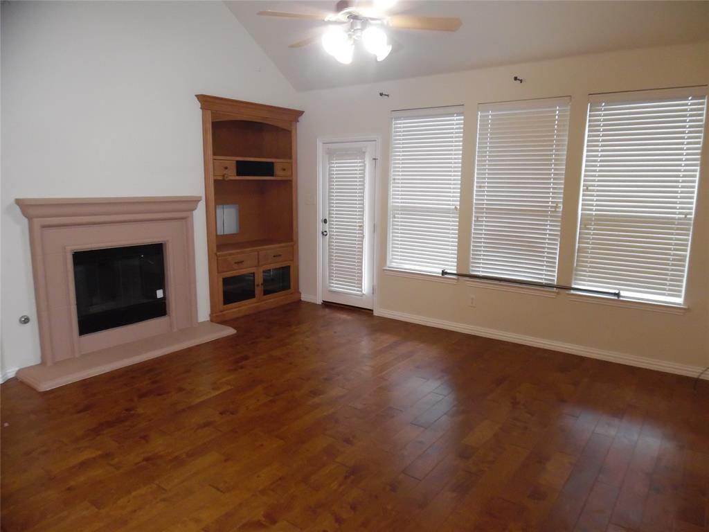 8665 Robertson  Drive, Frisco, Texas 75036 - acquisto real estate best celina realtor logan lawrence best dressed realtor
