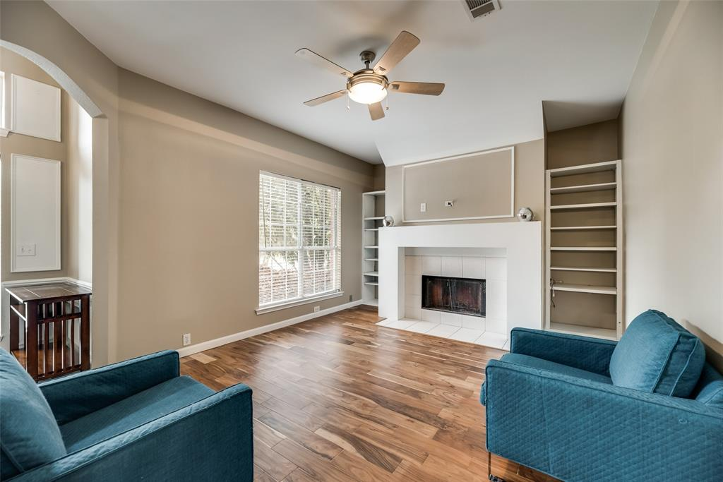 10912 Reisling  Drive, Frisco, Texas 75035 - acquisto real estaet best boutique real estate firm in texas for high net worth sellers