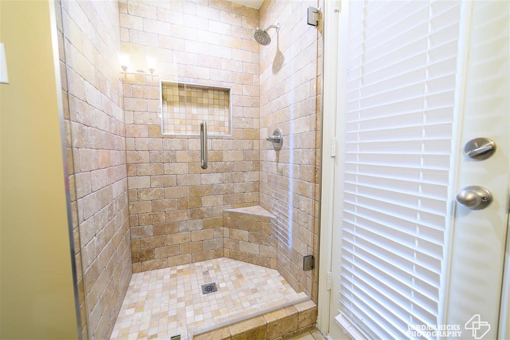2717 Oates  Drive, Plano, Texas 75093 - acquisto real estate best looking realtor in america shana acquisto