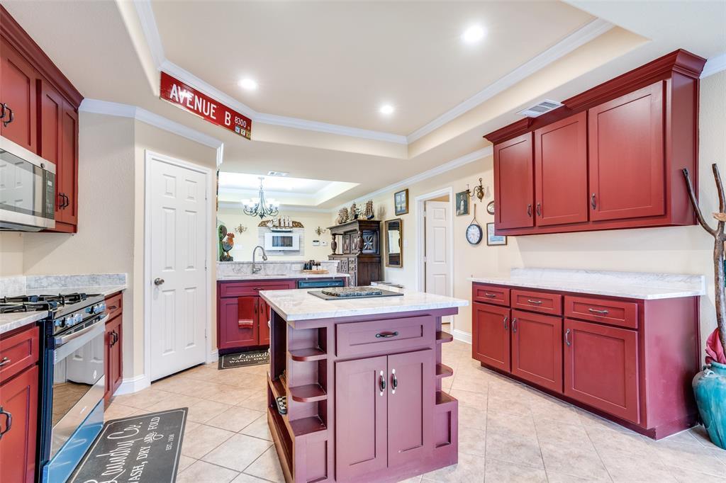 1503 Whitaker  Dallas, Texas 75216 - acquisto real estate best highland park realtor amy gasperini fast real estate service