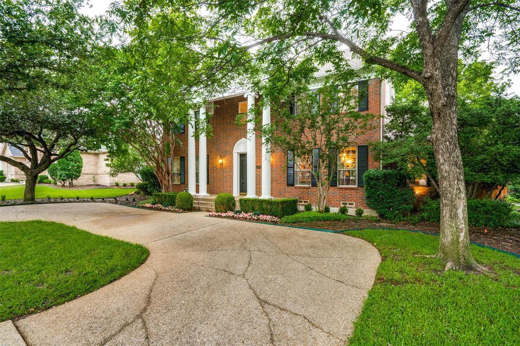 2209 Creekside  Circle, Irving, Texas 75063 - Acquisto Real Estate best mckinney realtor hannah ewing stonebridge ranch expert