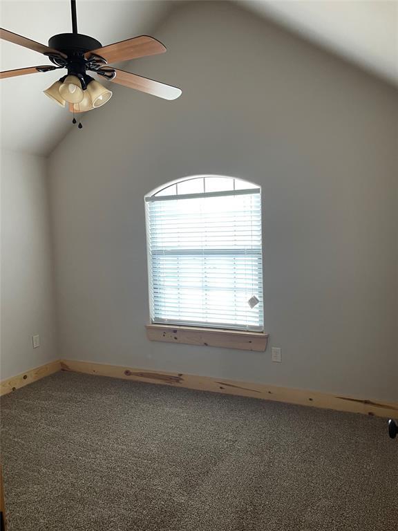 726 Sherman  Drive, Aubrey, Texas 76227 - acquisto real estate best designer and realtor hannah ewing kind realtor