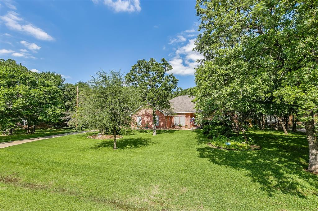 532 Forest Edge  Street, Burleson, Texas 76028 - acquisto real estate best allen realtor kim miller hunters creek expert