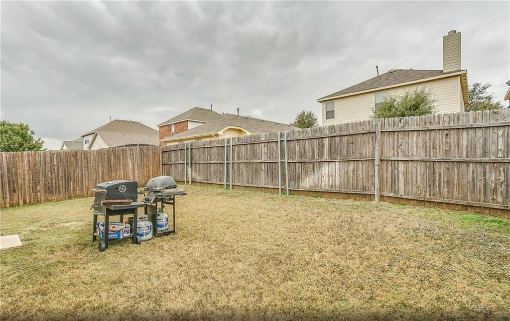 2704 Mountain Lion  Drive, Fort Worth, Texas 76244 - Acquisto Real Estate best mckinney realtor hannah ewing stonebridge ranch expert