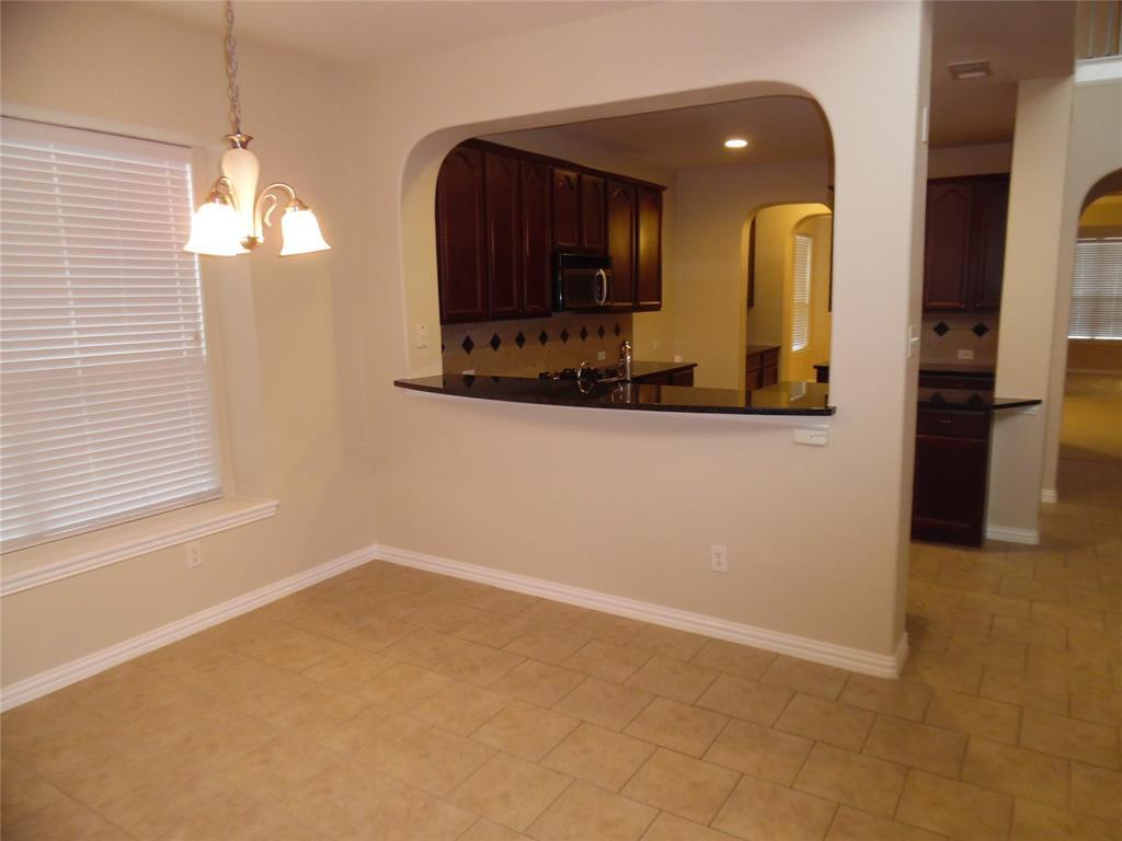 8627 Nicholson  Drive, Frisco, Texas 75036 - acquisto real estate best real estate company in frisco texas real estate showings