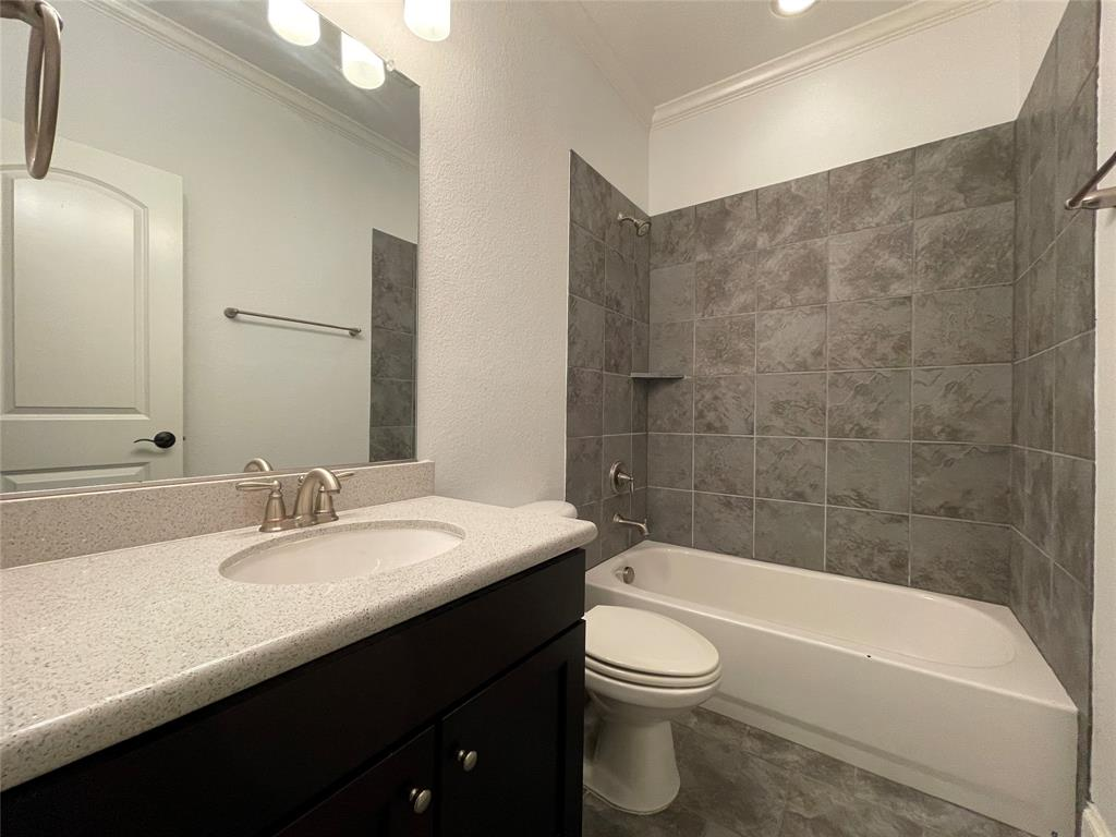 3926 Asbury  Lane, Addison, Texas 75001 - acquisto real estate best listing listing agent in texas shana acquisto rich person realtor