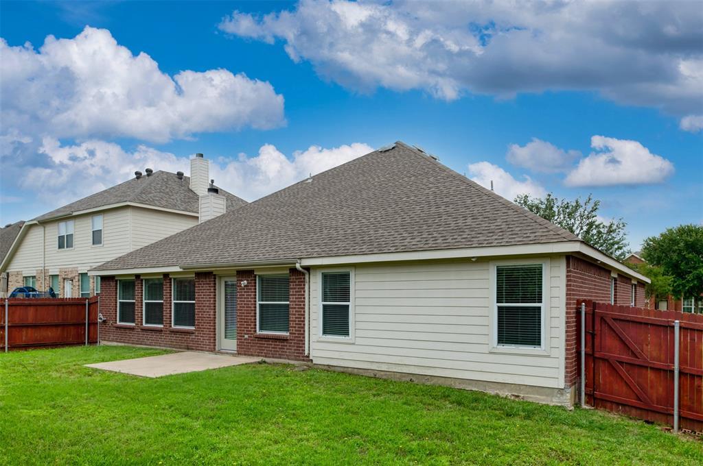 503 DOVER PARK  Trail, Mansfield, Texas 76063 - acquisto real estate mvp award real estate logan lawrence