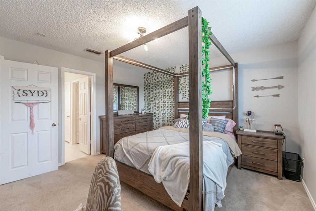 2802 Roam  Court, Granbury, Texas 76049 - acquisto real estate best photo company frisco 3d listings