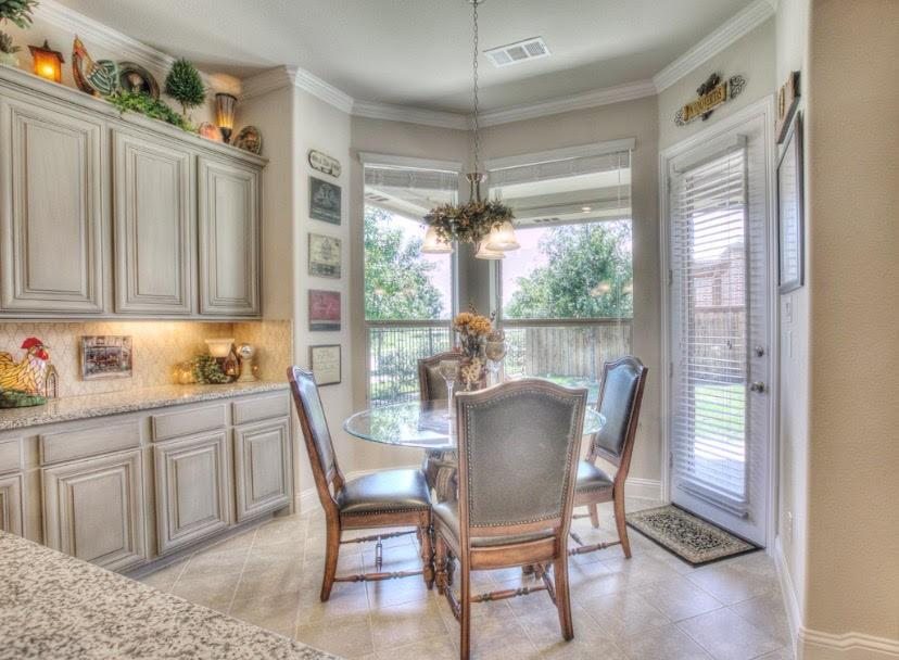 8117 Haltered Horse  Lane, Frisco, Texas 75036 - acquisto real estate best real estate company to work for