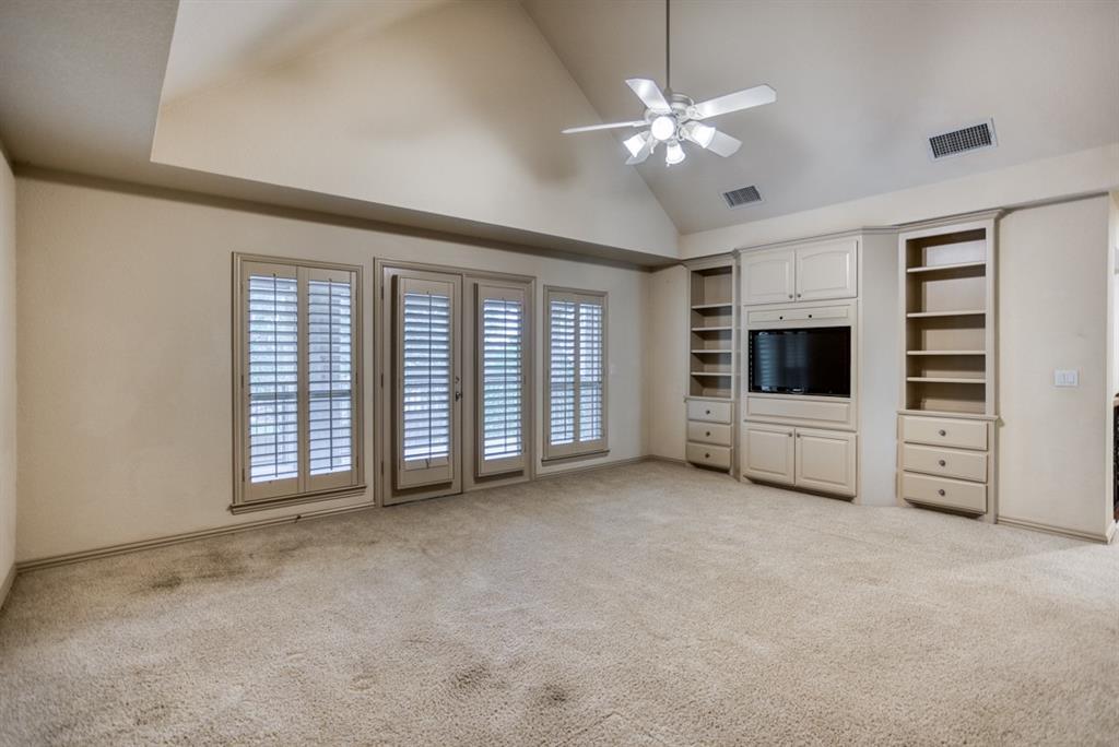 5145 Shoreline  Drive, Frisco, Texas 75034 - acquisto real estate best park cities realtor kim miller best staging agent