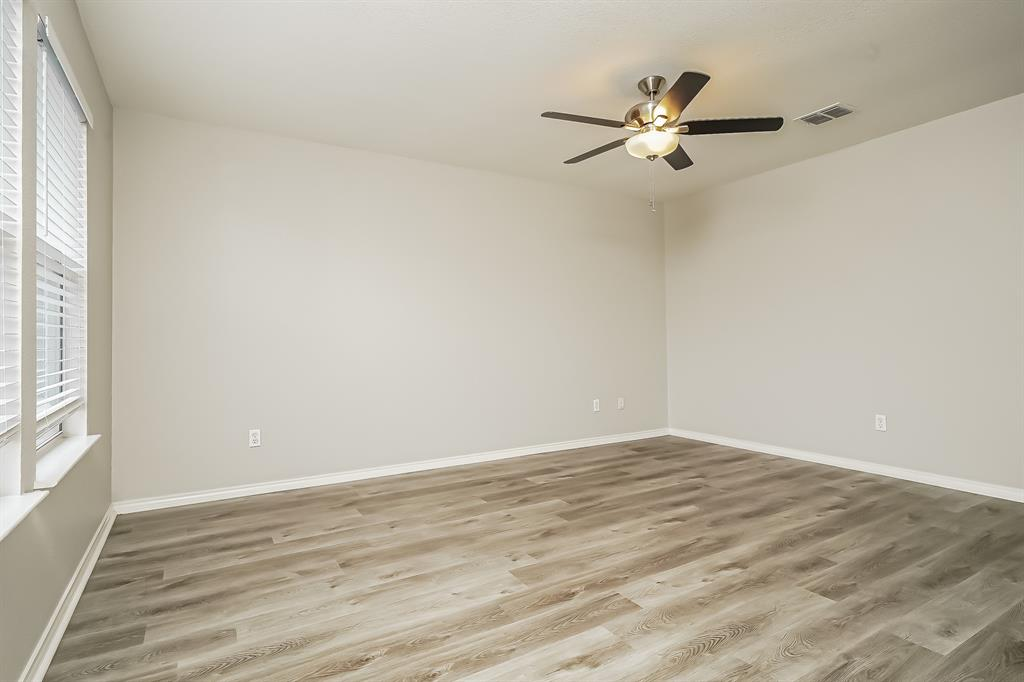 2232 Southway  Denton, Texas 76207 - acquisto real estate best real estate company in frisco texas real estate showings