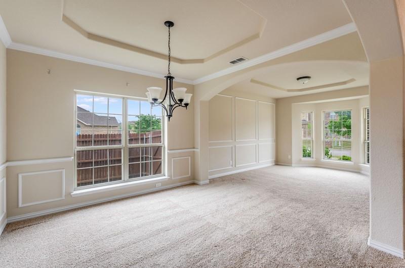 9652 Salvia  Drive, Fort Worth, Texas 76177 - acquisto real estate nicest realtor in america shana acquisto