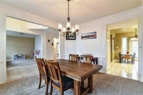 2021 Broadleaf  Drive, Arlington, Texas 76001 - acquisto real estate best flower mound realtor jody daley lake highalands agent of the year