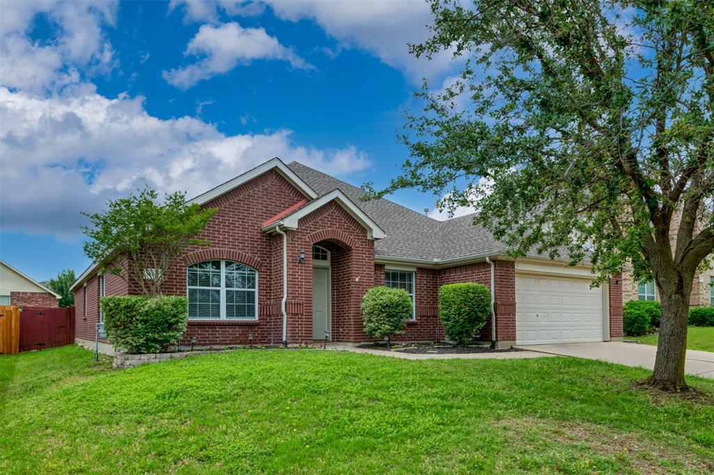 503 DOVER PARK  Trail, Mansfield, Texas 76063 - acquisto real estate best allen realtor kim miller hunters creek expert