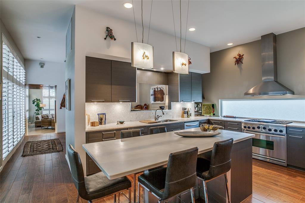 14 Vanguard  Way, Dallas, Texas 75243 - acquisto real estate best photos for luxury listings amy gasperini quick sale real estate