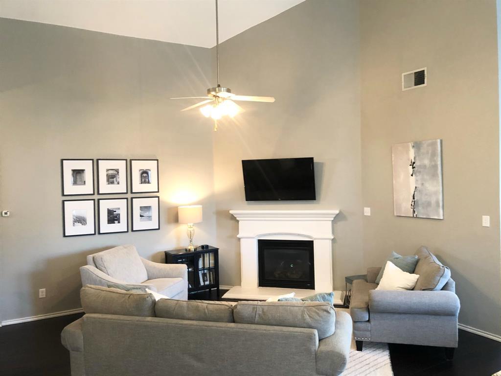 12616 Clarksburg  Trail, Fort Worth, Texas 76244 - acquisto real estate best highland park realtor amy gasperini fast real estate service