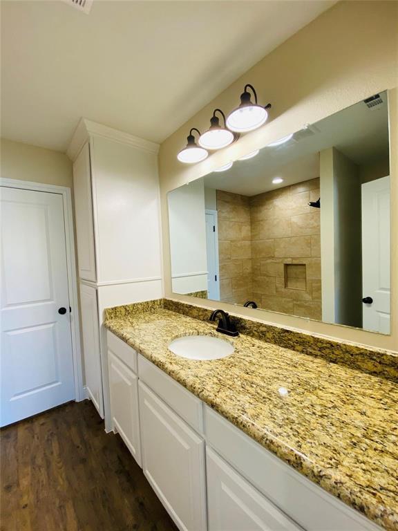 312 Heron  Street, Denison, Texas 75020 - acquisto real estate best new home sales realtor linda miller executor real estate