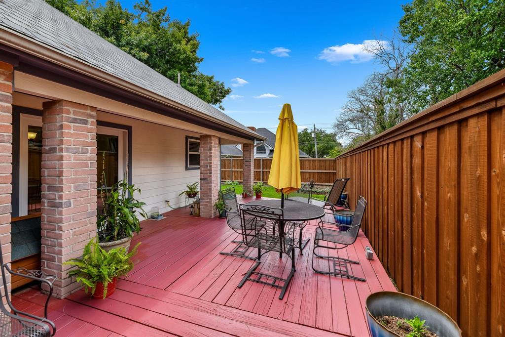 6011 Windbreak  Trail, Dallas, Texas 75252 - acquisto real estate best negotiating realtor linda miller declutter realtor