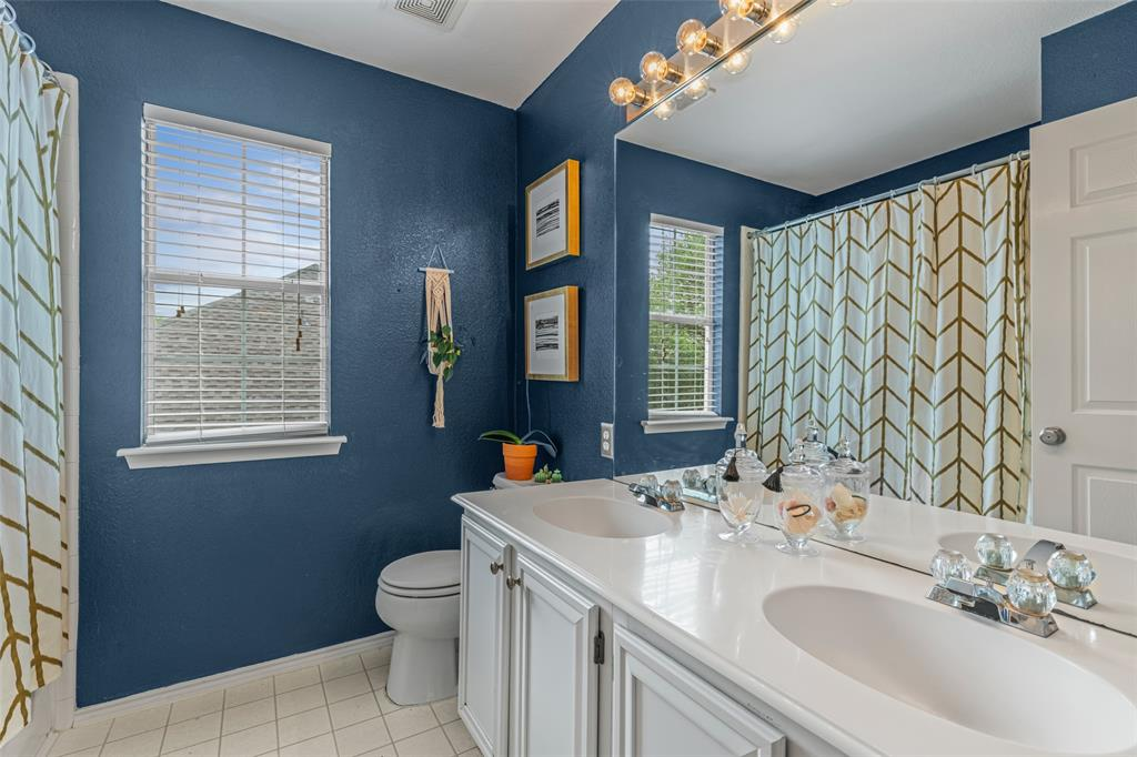3301 Patriot  Drive, Plano, Texas 75025 - acquisto real estate best plano real estate agent mike shepherd
