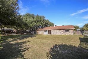2614 Branch Oaks  Drive, Garland, Texas 75043 - acquisto real estate best allen realtor kim miller hunters creek expert