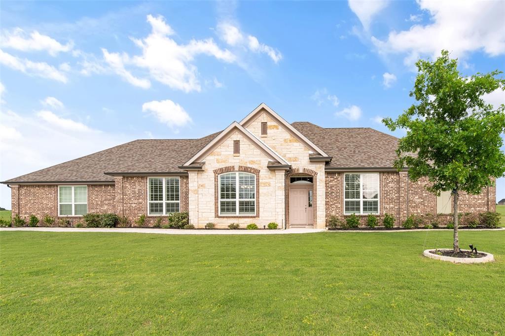 7061 Whispering Oaks  McKinney, Texas 75071 - Acquisto Real Estate best plano realtor mike Shepherd home owners association expert