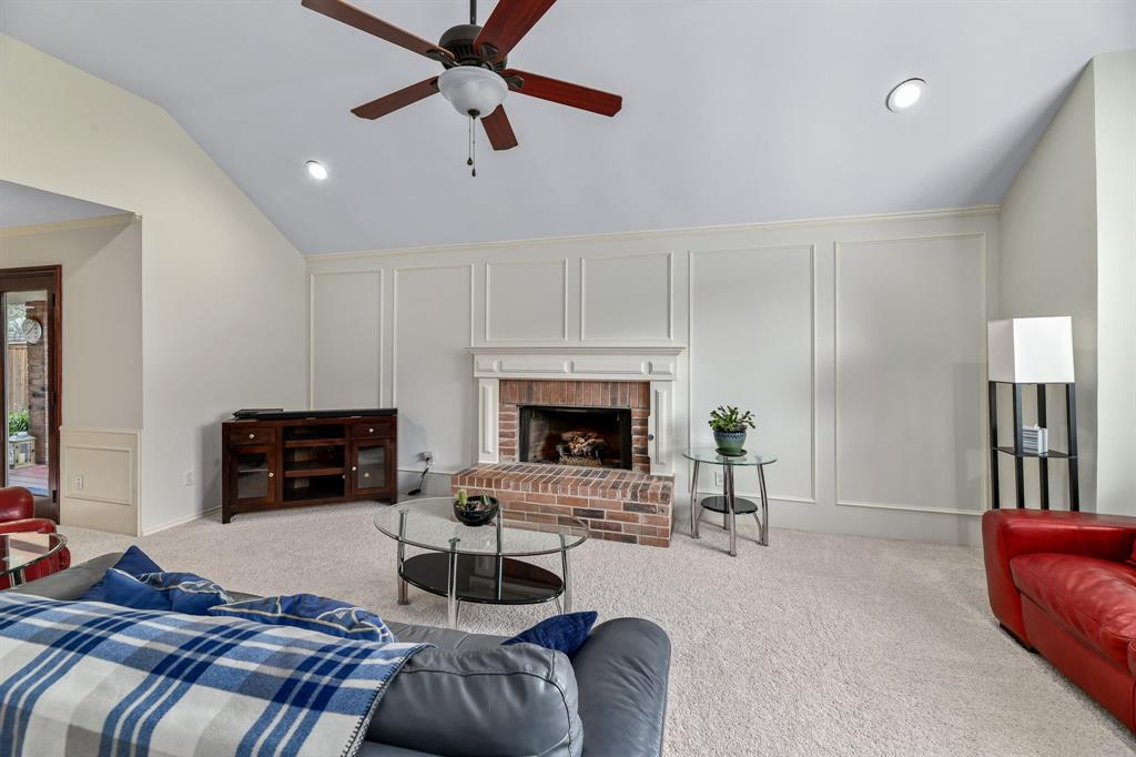 6011 Windbreak  Trail, Dallas, Texas 75252 - acquisto real estate best flower mound realtor jody daley lake highalands agent of the year