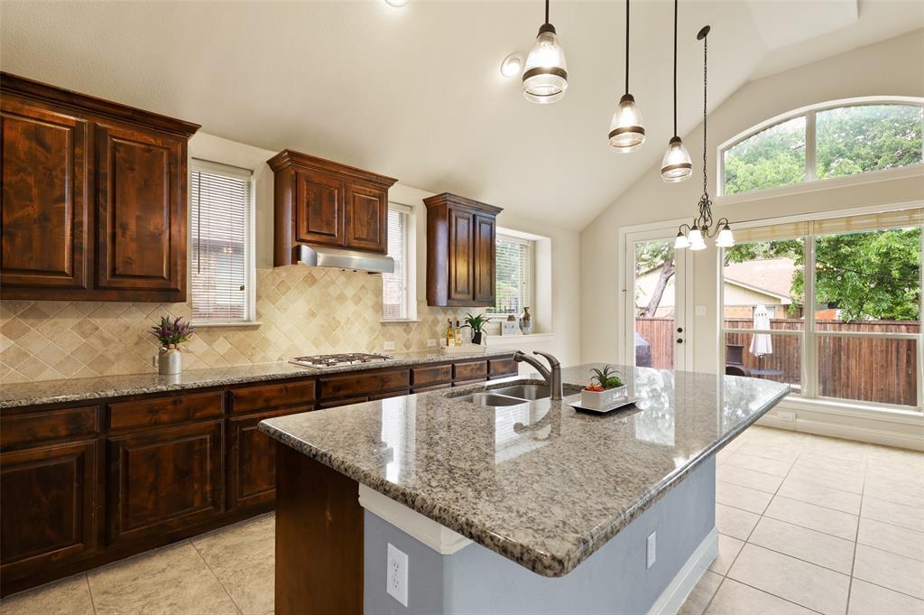 6729 Matador Ranch  Road, North Richland Hills, Texas 76182 - acquisto real estate best listing agent in the nation shana acquisto estate realtor