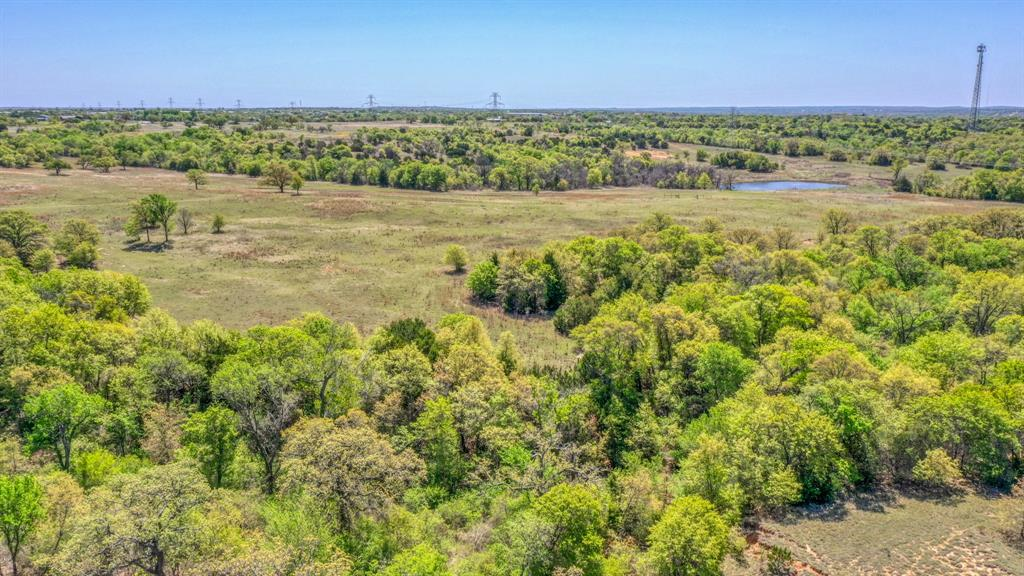 TBD 61 Bosal  Lane, Weatherford, Texas 76088 - acquisto real estate best looking realtor in america shana acquisto