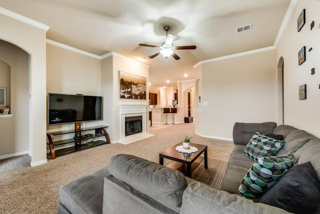 14628 Gilley  Lane, Haslet, Texas 76052 - acquisto real estate best realtor westlake susan cancemi kind realtor of the year