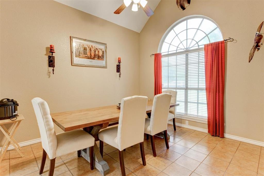 126 Jean  Lane, Burleson, Texas 76028 - acquisto real estate best prosper realtor susan cancemi windfarms realtor