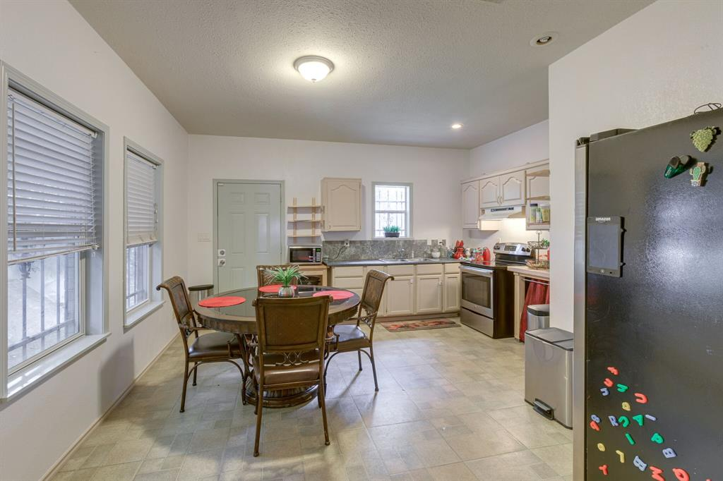 1732 MURDOCK  Road, Dallas, Texas 75217 - acquisto real estate best style realtor kim miller best real estate reviews dfw
