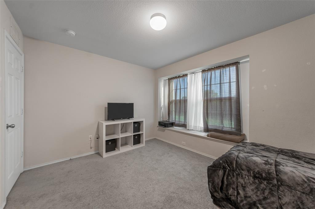144 Abelia  Drive, Fate, Texas 75189 - acquisto real estate best realtor foreclosure real estate mike shepeherd walnut grove realtor