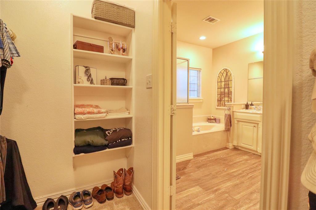 1320 Polo  Run, Midlothian, Texas 76065 - acquisto real estate best listing photos hannah ewing mckinney real estate expert