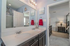 2081 Rosebury  Lane, Forney, Texas 75126 - acquisto real estaet best boutique real estate firm in texas for high net worth sellers