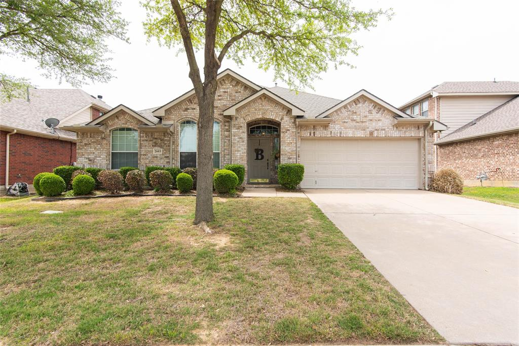 2603 Dogwood  Trail, Mansfield, Texas 76063 - Acquisto Real Estate best plano realtor mike Shepherd home owners association expert