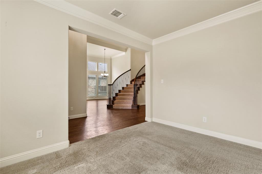 6729 Matador Ranch  Road, North Richland Hills, Texas 76182 - acquisto real estate best prosper realtor susan cancemi windfarms realtor