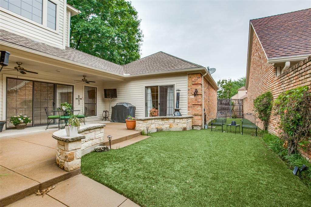 4 Connaught  Court, Dallas, Texas 75225 - acquisto real estate best frisco real estate agent amy gasperini panther creek realtor