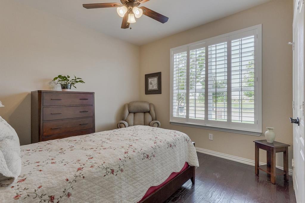 7110 Marsalis  Lane, Frisco, Texas 75036 - acquisto real estate best photos for luxury listings amy gasperini quick sale real estate