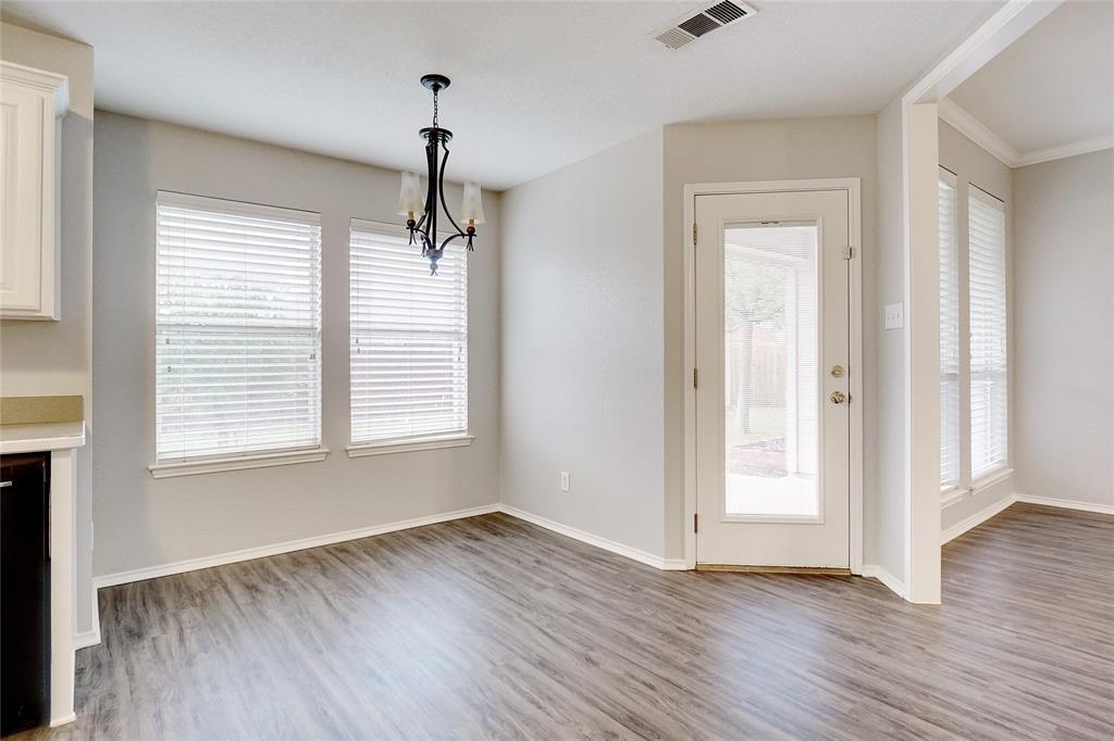 1015 Vinewood  Avenue, Burleson, Texas 76028 - acquisto real estate best celina realtor logan lawrence best dressed realtor