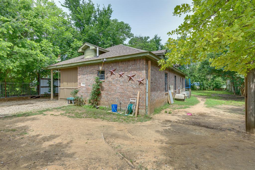 1732 MURDOCK  Road, Dallas, Texas 75217 - acquisto real estate best new home sales realtor linda miller executor real estate