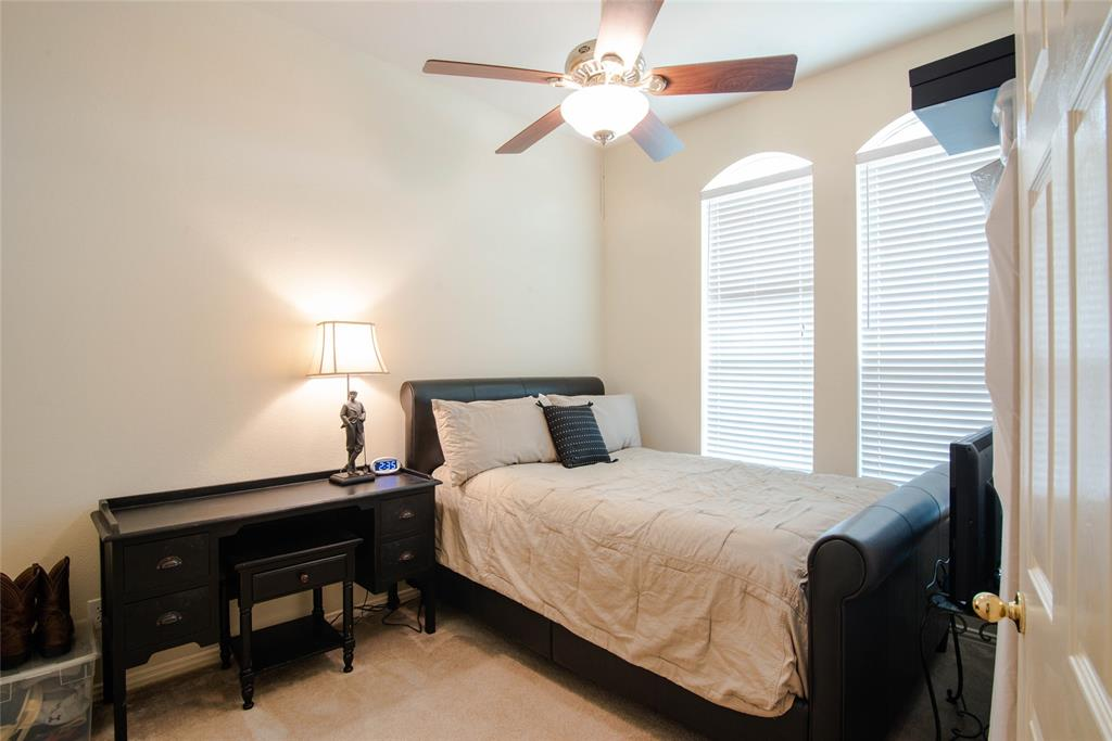2603 Dogwood  Trail, Mansfield, Texas 76063 - acquisto real estate best highland park realtor amy gasperini fast real estate service