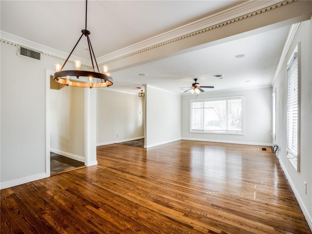 4205 Manning  Lane, Dallas, Texas 75220 - acquisto real estate best the colony realtor linda miller the bridges real estate