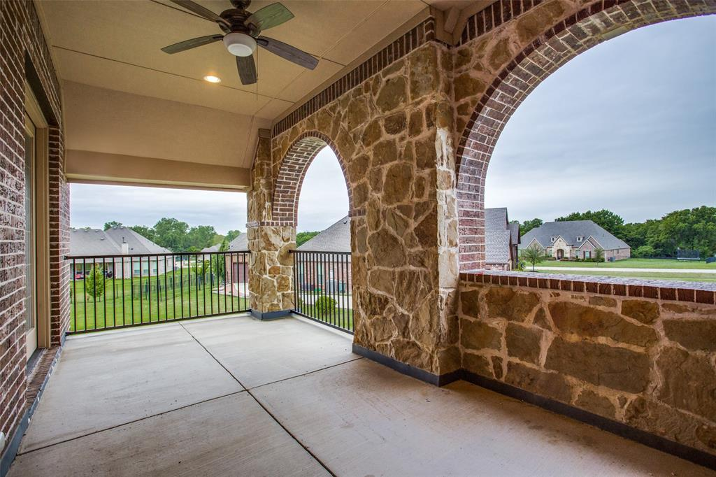 901 Turnberry  Lane, Lucas, Texas 75002 - acquisto real estate best flower mound realtor jody daley lake highalands agent of the year
