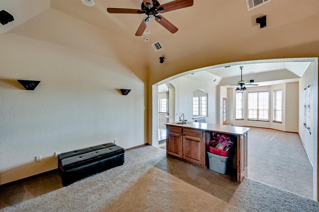 7431 Drury Cross  Road, Burleson, Texas 76028 - acquisto real estate best negotiating realtor linda miller declutter realtor
