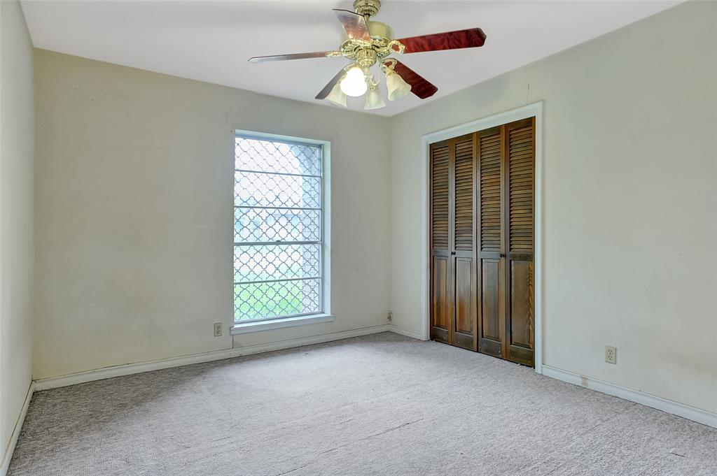 1713 Ridgeway  Drive, Sherman, Texas 75092 - acquisto real estate best frisco real estate agent amy gasperini panther creek realtor